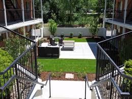 Patio Artificial Grass Roof Tops Decks U0026 Patios Artificial Grass Photo Gallery By Global