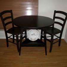 Sell 2nd Hand Office Furniture Melbourne Chair Dining Room Chairs Used Table And 6 For Sale Second Hand