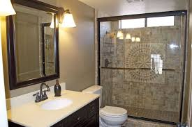mediterranean style bathrooms bathroom brilliant mediterranean design pictures remodel decor and