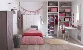 d馗rire sa chambre en anglais d馗rire sa chambre en anglais 100 images imagier bilingue