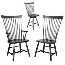 High Back Windsor Armchair Dining Chairs Dining Room Chairs List