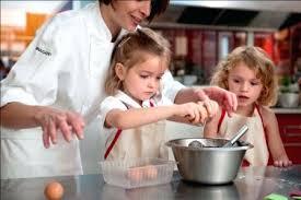 cours de cuisine parent enfant atelier cuisine enfant sos parents en dtresse nos astuces pour
