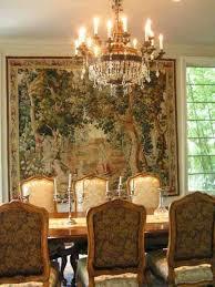 dining room wall art tapestry dining room wall art beautiful dining room wall art