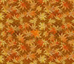 45 best fabrics thanksgiving fall images on