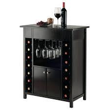 corner bar cabinet black black bar cabinet expandable bar furniture expandable bar cabinet