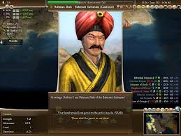 Ottomans Civ 5 Sword Of Islam Mamluk Page 4 Civfanatics Forums
