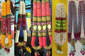 indian wedding garland price wedding garlands wedding malai poo malai garlands for wedding