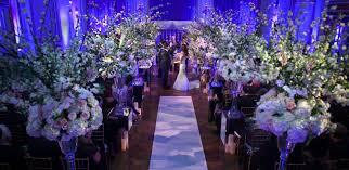flou e r specialty floral events u2013 floral design for weddings