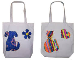 eco bag ecobag bag two pinterest patchwork stitch and craft