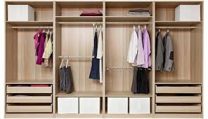 Small Closet Organization Pinterest by Wardrobe Best 25 Ikea Pax Closet Ideas On Pinterest Ikea Pax