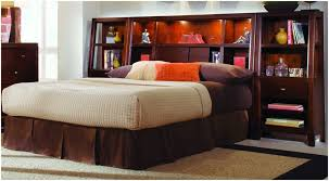 headboard with hidden storage diy white wooden bed with headboard