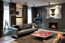 pictures cosy living rooms centerfieldbar com