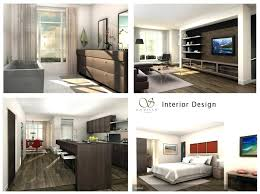 Home Decorating Software Free Mesmerizing Interior Decorating Software Interior Design House