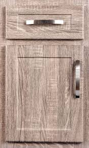 cabinet refacing by thiel u0027s cleveland akron canton mansfield