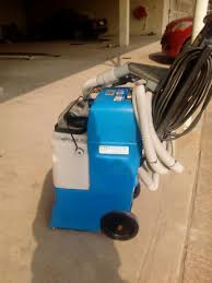Rug Doctor Couch Cleaning Rug And Upholstery Cleaning Machine Roselawnlutheran
