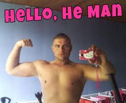 Hello Meme Funny - that s nutty 17 more funny pics memes team jimmy joe