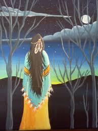 best 25 native american art ideas on pinterest native american