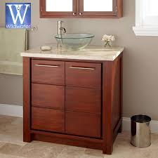 teak and oak bathroom furniture valencia collection
