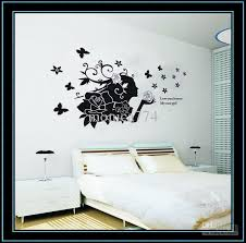 Wall Bedroom Stickers Wall Art Stickers Wall Art Decals Blog Stodiefor