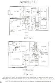 3 bedroom home plans bedroom 2 bedroom house design ideas 1 bedroom log cabin kits 3