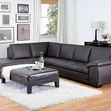 Best Couches For Families by 9 Best Sectional Sofas U0026 Couches 2017 Stylish Linen And Leather