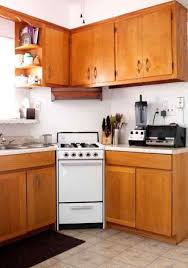 how to makeover kitchen cabinets before u0026 after the best kitchen makeovers martha stewart