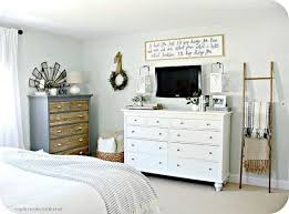 446 best master bedroom ideas images on pinterest master