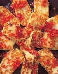 canape ideas nigella 40 best nigella lawson recipes we images on
