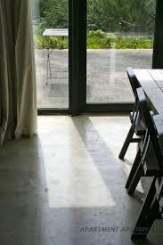 choosing a new floor u2013 apartment apothecary