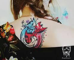 1884 best tattoos images on pinterest tattoo tattoo ideas and