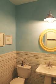 theme for bathroom 5 themed bathrooms that will you away bliss living