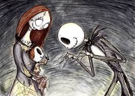 190 best nightmare before images on disney