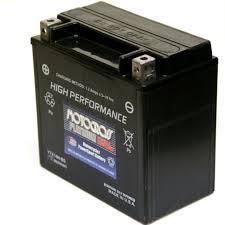ytx14h bs battery yuasa motocross 12 volt motorcycle batteries