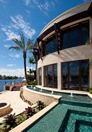 Best  Luxury Beach Homes Ideas Only On Pinterest Dream Beach - Home luxury design