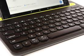 android tablets with keyboards the best tablet keyboards for and android wsj