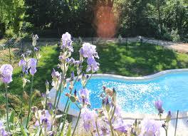 chambre d hote mirmande les vergers de la bouligaire gîtes chambre d hôte avec piscine