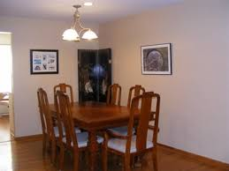 Dining Room Furniture Albany Ny 212 Point Of Woods Dr Albany Mls 201130474