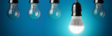 best light bulbs for home light bulbs reviews ratings consumer nz