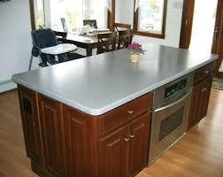 kitchen island with oven kitchen island kitchen island with oven kitchen island range kitchen