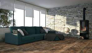 Wohnzimmer Gardinen Ideen Wohnzimmer Bedroom Curtains White Ausergewohnlich Ideen Gardinen