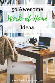 8 best images about sahm on pinterest from home to work and a