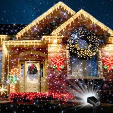 27 best christmas laser projectors updated nov 2017 a very
