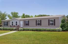 clayton homes home centers hinesville home center high quality homes at affordable prices