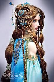 hairshow guide for hair styles best 25 fantasy hairstyles ideas on pinterest fantasy hair