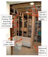 classy 80 installing a basement bathroom inspiration design of