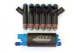 jeep fuel injector liberty jeep fuel injectors high performance oem bosch fuel