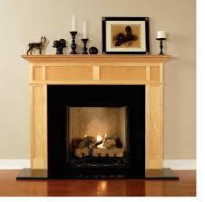 fireplace where to buy fireplace mantel kits mantels where