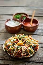 cuisiner mexicain cuisine mexicaine mexique celtic garden cafe jardin celte
