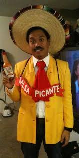 Halloween Costumes Mexican 74 Spirit Week Images Party Costumes Costumes