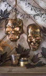 halloween light bulbs flicker 101 best halloween lights decor images on pinterest haunted